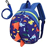 Backpacks For Toddlers