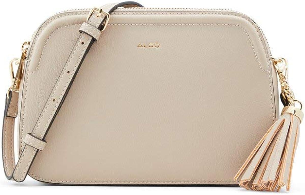 ALDO Women's Agrelin Crossbody Bag