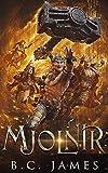 Mjolnir (English Edition)