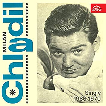 Singly (1966-1970)