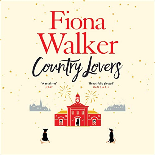 Country Lovers Titelbild