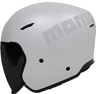 Casco Momo Aero