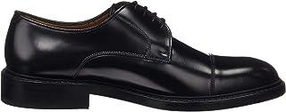 Mejor Zapatos Lottusse Hombre Baratos
