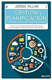 Gestión y planificación de redes sociales profesionales: Todo lo que debes saber para gestionar correctamente redes sociales corporativas