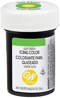Amazon.es: colorante alimentario