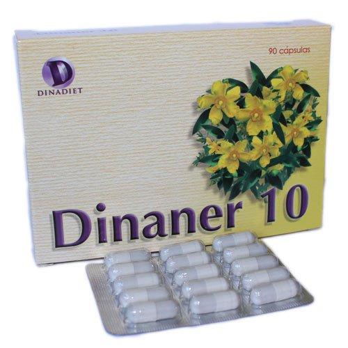 DINANER 10