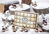 Tiptree Gin, Vodka & Rum Liqueurs Advent Calendar