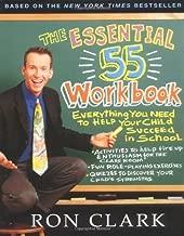 Best the essential 55 workbook Reviews