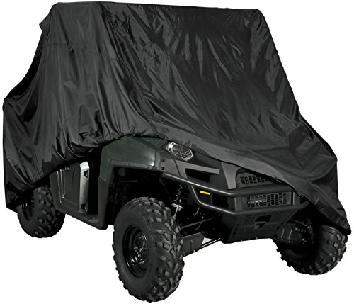 Raider SX-Series Large UTV Storage Cover