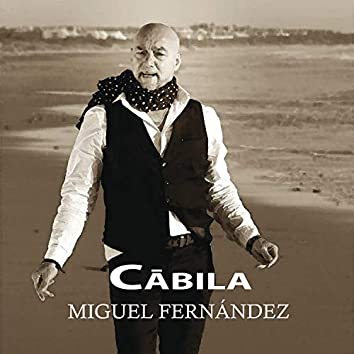 Cabila