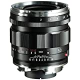 APO-LANTHAR 50mm F2 Aspherical VMマウント