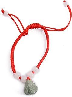 Best red string bracelet price Reviews