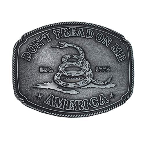 American Gadsden Don