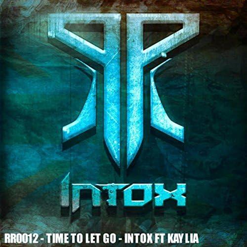 Intox feat Kaylia