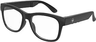 beone glasses