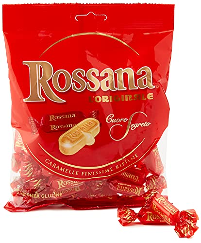 Perugina Rossana Filled Candy (6.17 Oz)
