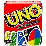UNO Cards