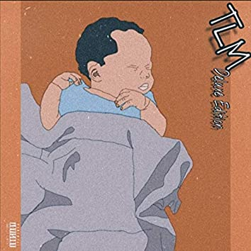TLM (Deluxe Edition)