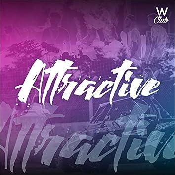 Attractive