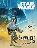 Star Wars The Skywalker Saga (Star Wars (Disney))