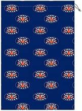 NCAA Auburn Tigers Laundry Bag