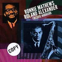 Matthews/Alexander/Hubbard