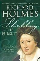 Shelley by Richard Holmes(1905-06-27)