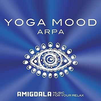 Yoga Mood