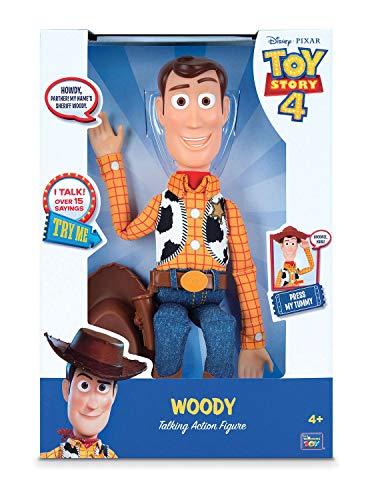 MTW Toys 64113