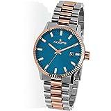 orologio solo tempo donna Hoops Luxury casual cod....