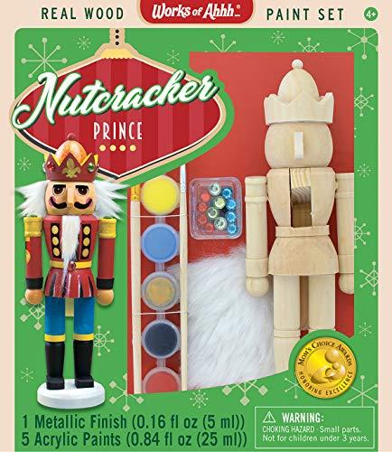 Best nutcracker kit for 2020