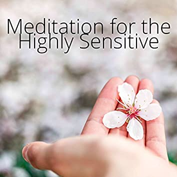 Meditation for the Highly Sensitive
