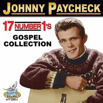 17 # 1's: Gospel Collection