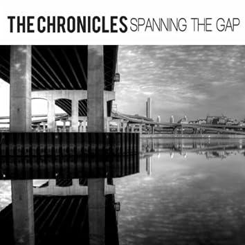 Spanning the Gap