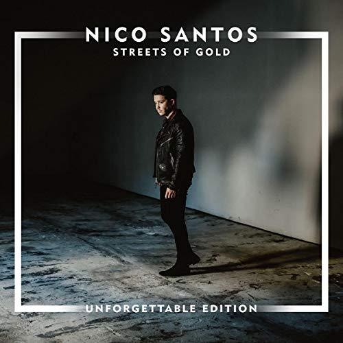 Streets of Gold (Unforgettable Edition)