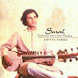Sarod Traditional Music From India