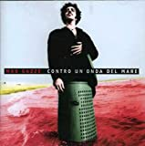 Songtexte von Max Gazzè - Contro un'onda del mare
