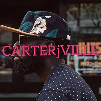Carterjville
