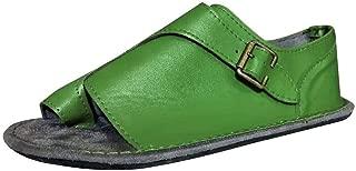 step tone sandals