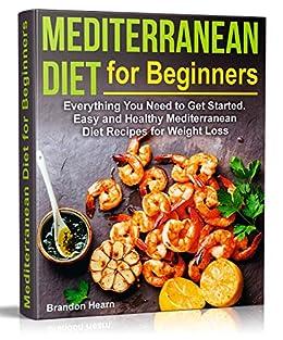 best book on mediterranean diet