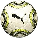 Final 1 Statement (FIFA Quality PRO)