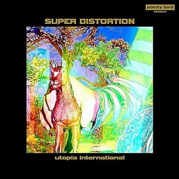 Utopia International