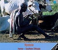 Nyabole