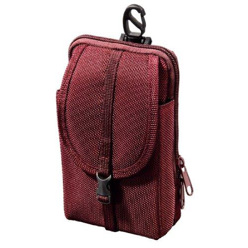 Hama Nintendo DSi XL Travel Bag - accesorios de juegos de pc...