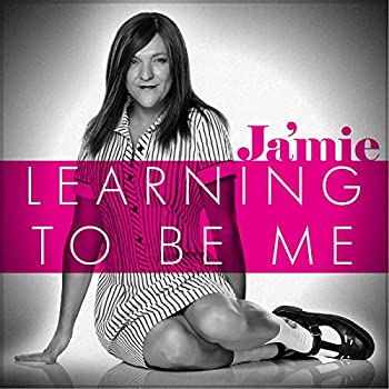 Learning To Be Me  Music from  Ja mie  Private School Girl