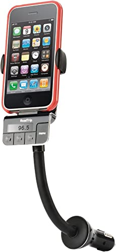 discount Griffin discount Road Trip Charger for iPhone high quality and iPod online sale