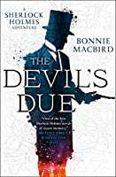 The Devil's Due (Sherlock Holmes Adventure)