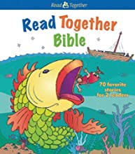 Read Together Bible