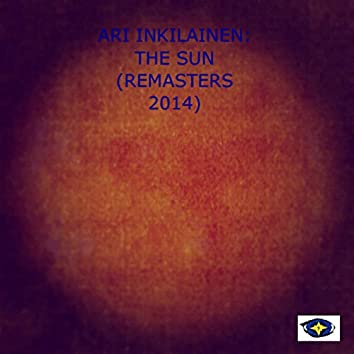 The Sun (Remasters 2014)