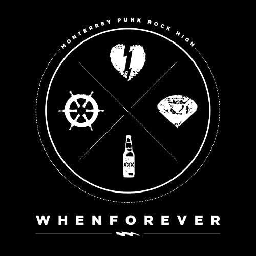 Whenforever